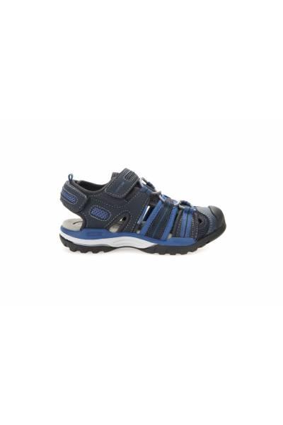 Geox Jr Borealis Boy J720 rc 700