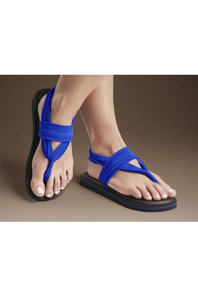 Joycolors Sandalias Joy Sandals Electric S16J01W 09