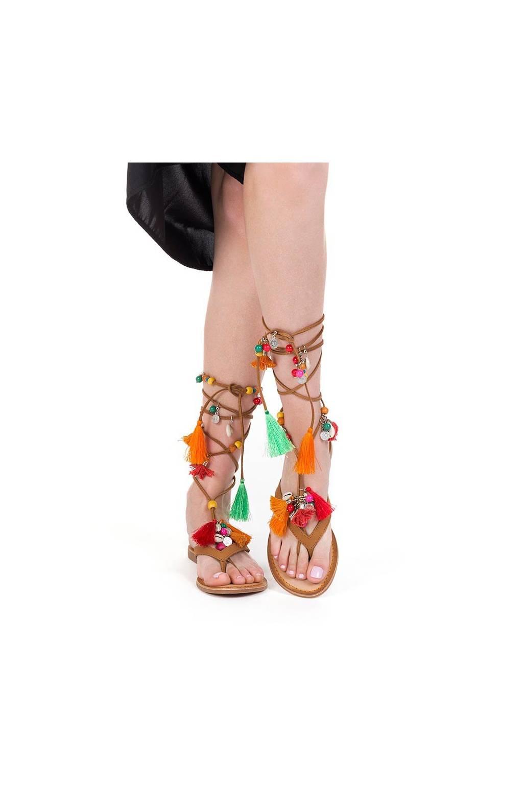 medinapiel es Decore Gioseppo Women sandals qPfYSwz