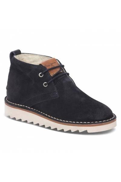 Pepe Jeans Alaska 595