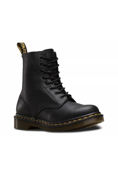 DrMartens Pascal Black Virginia