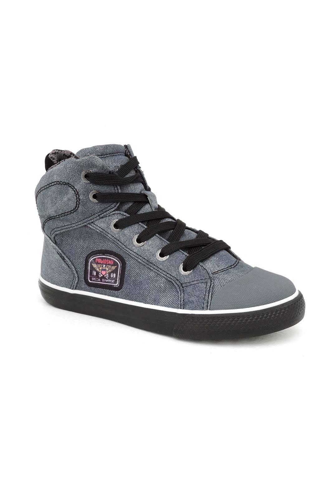 Pablosky 945331 jeans