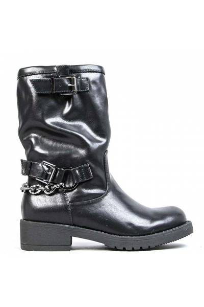 Bota coolway brook black