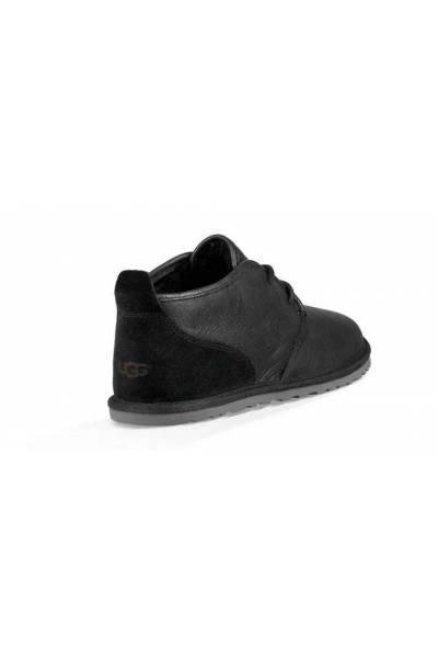 Ugg maksim casual black