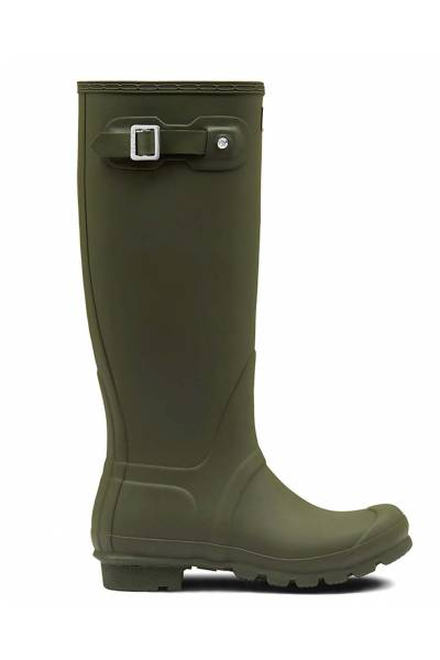 Hunter WFT1000RMA Olive