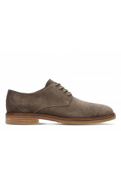 Clarks clarkdale moon olive