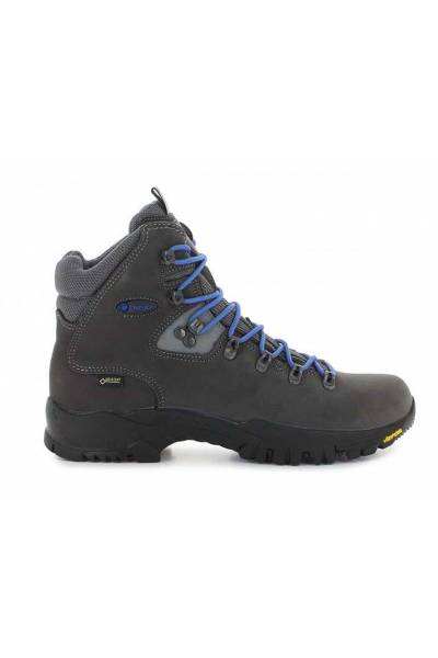Chiruca DYNAMIC 13 GORE-TEX Men