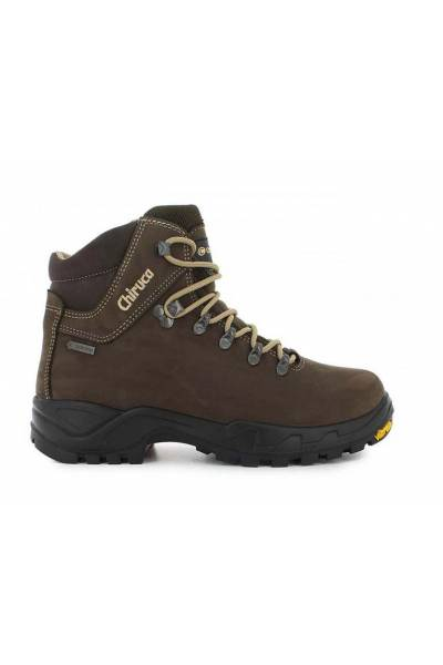 Chiruca Cares 02 Goretex