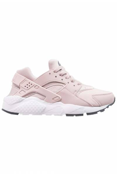 NIKE GS  HUARACHE RUN Rose 654280