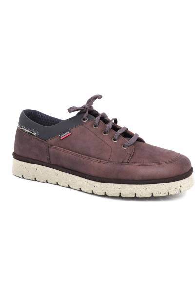 Callaghan 13700 brown