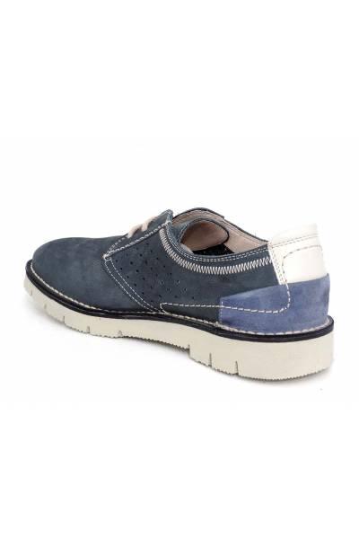 Baerchi 6456 Jeans