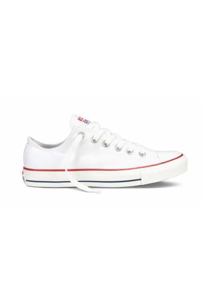 Converse All Star OX Optical White OX M7652C