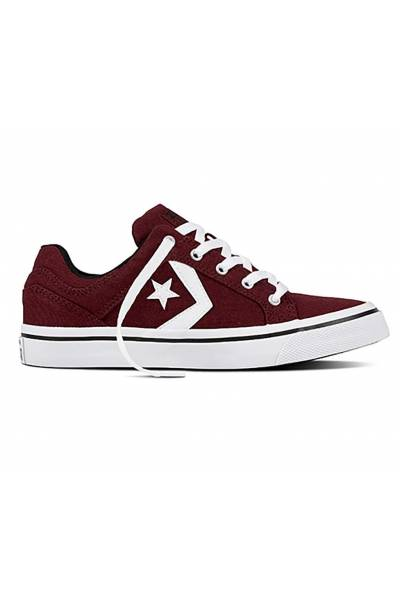 Converse All Star OX Deep Bordeaux 359792C 625