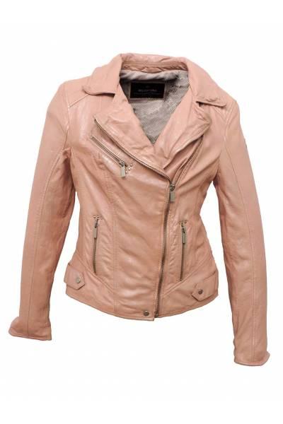 Milestone Aibona 51 Perfecto jacket