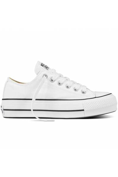 Converse All Star 560251C Mujer