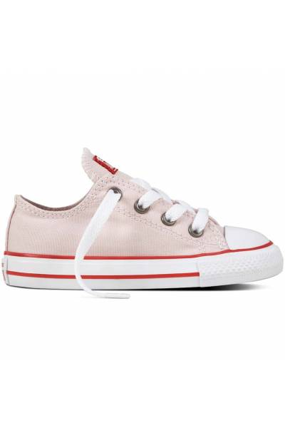 Converse All Star CTAS OX 660102C