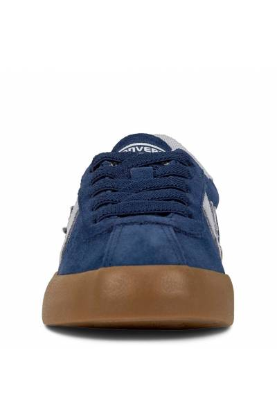 Converse breakpoint ox 660016C