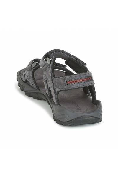 Columbia Santiam 2 Strap