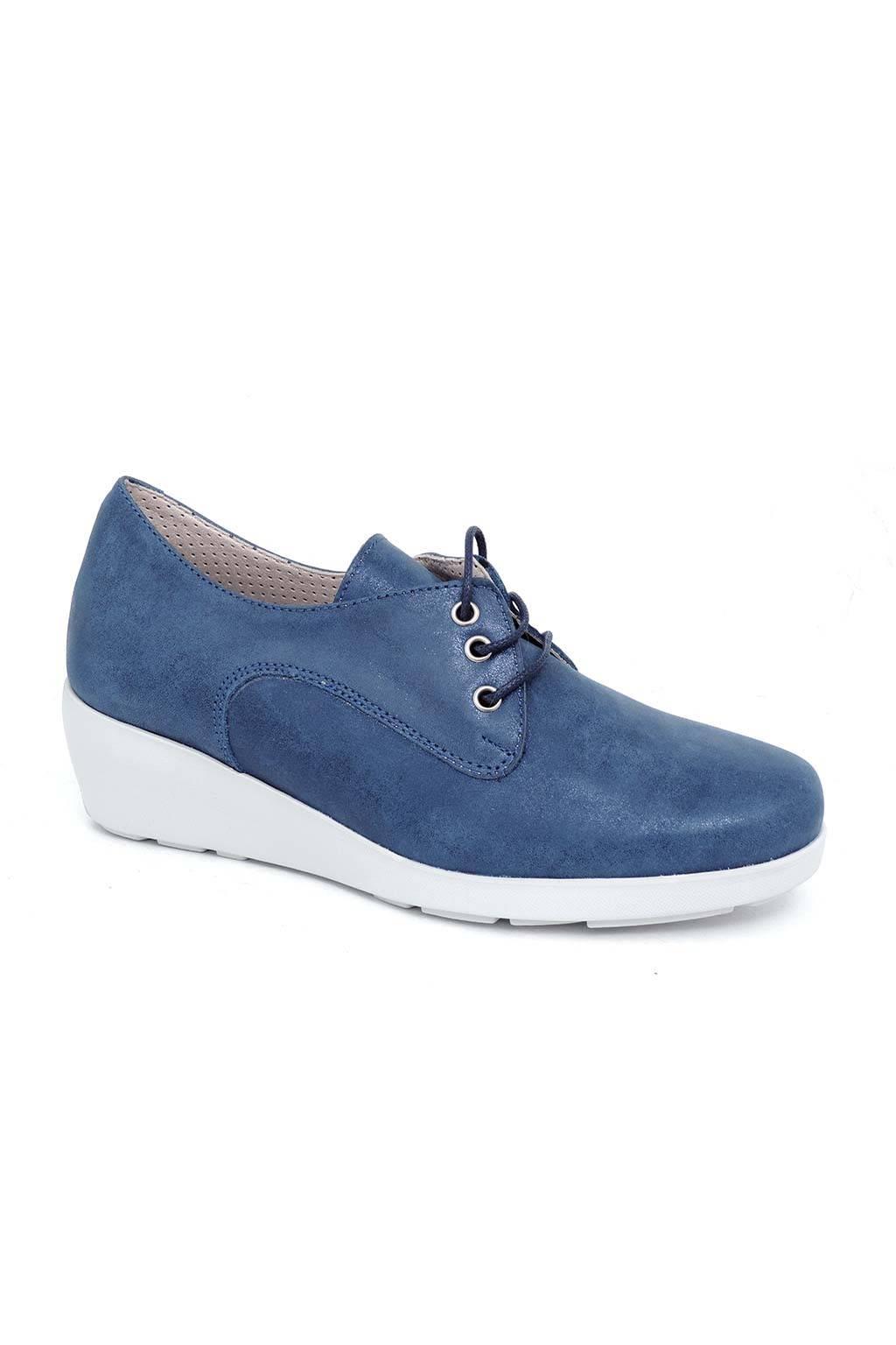 Nature 3958 blue