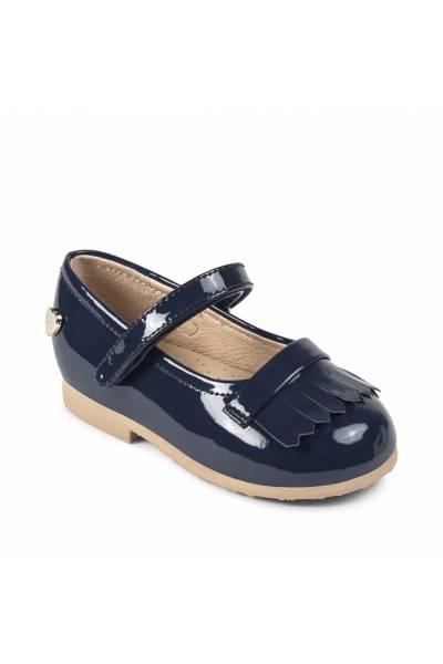 Mayoral zapato 41852 marino