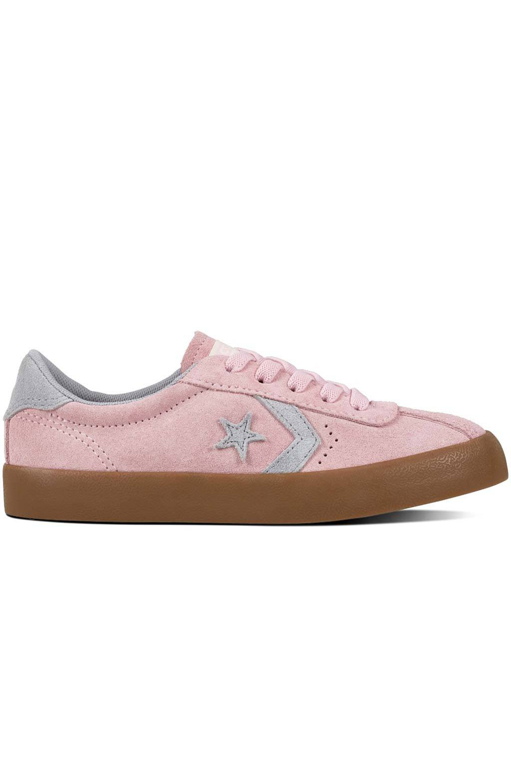 Converse breakpoint ox 660015C