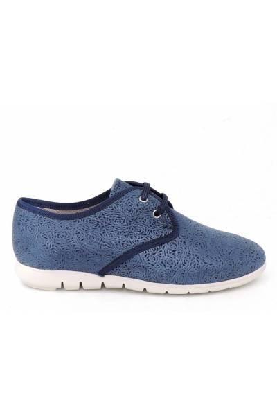 Nature 3894 blue