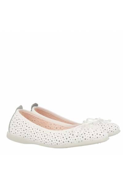 Zapato Gioseppo  guillem 39614 blanco