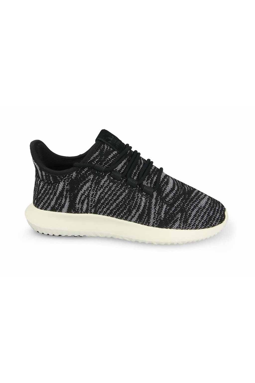 Adidas Tubular Shadow W CQ2464