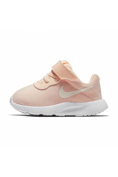 Nike Tanjun SE (TDV) 859620 800
