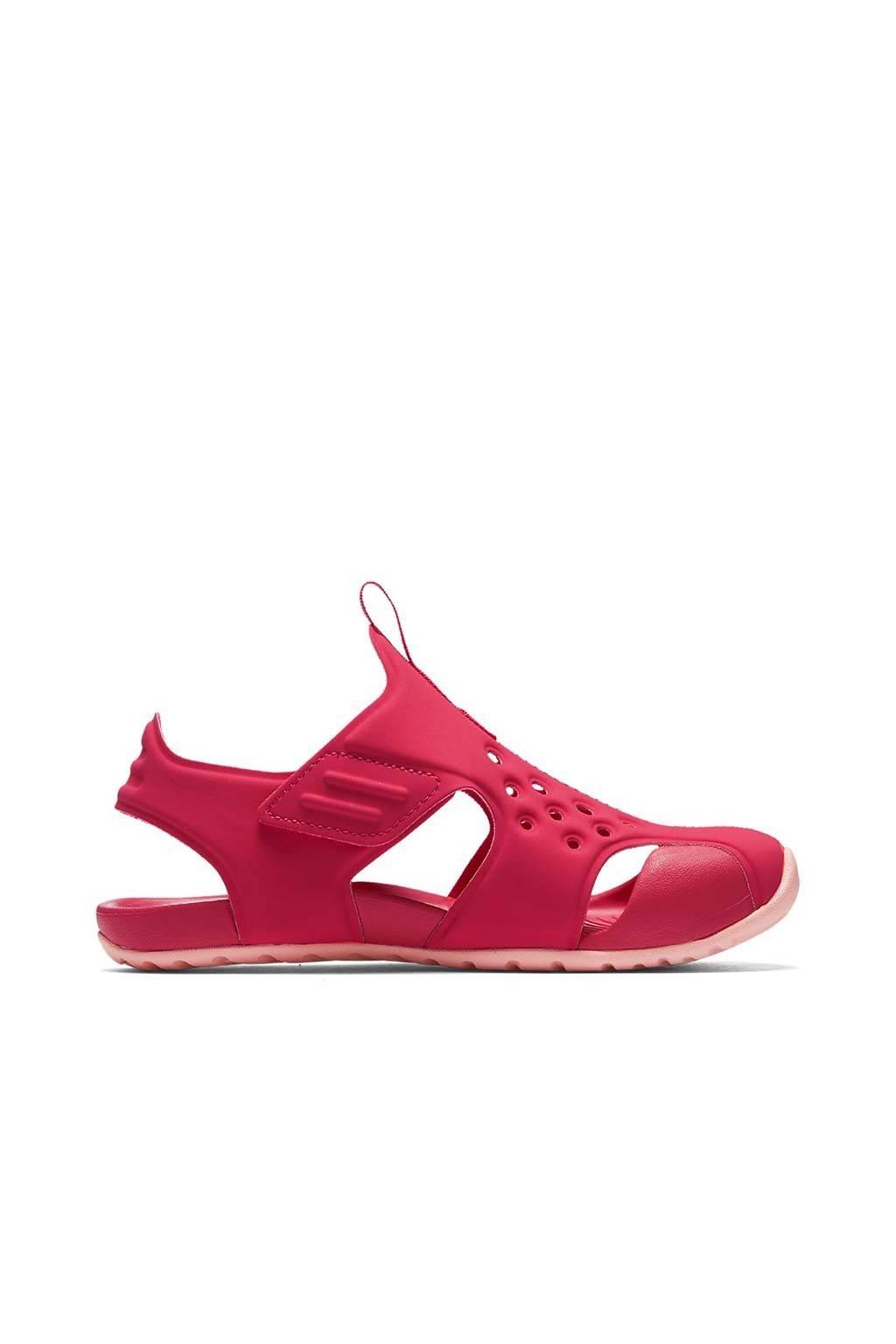 2766cdc89d ... real nike sunray protect 943828 600 433d0 9b2ad usa kids nike sunray  protect ps sandals pinknike shoes forcheap ...
