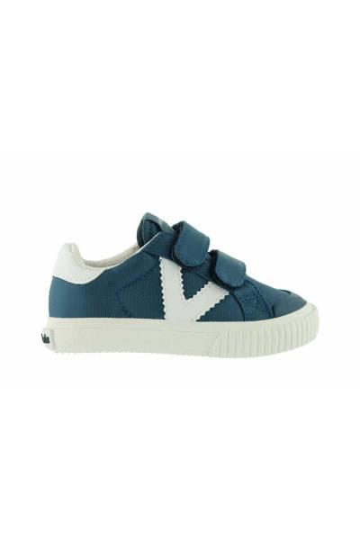 Victoria 1065129 Azul