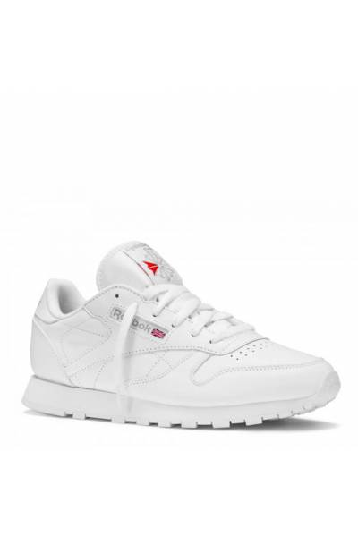 Reebok classic leather Women 2232 cl lthr