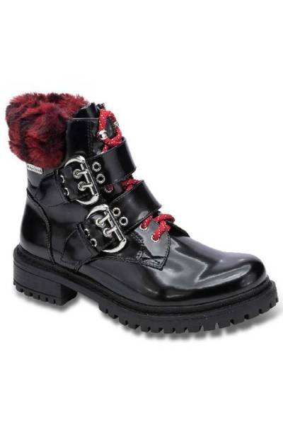Pepe Jeans collie warm 999