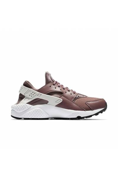 NIKE WMNS AIR HUARACHE RUN 634835 203