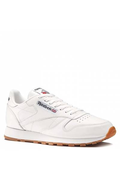 Reebok classic leather Men 49799 cl