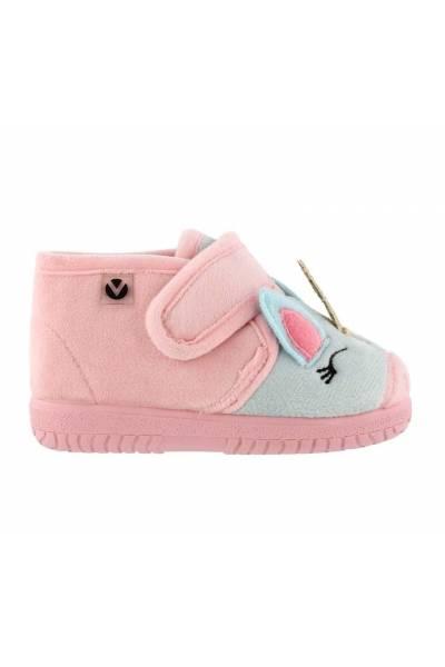 Victoria 105119 Pink