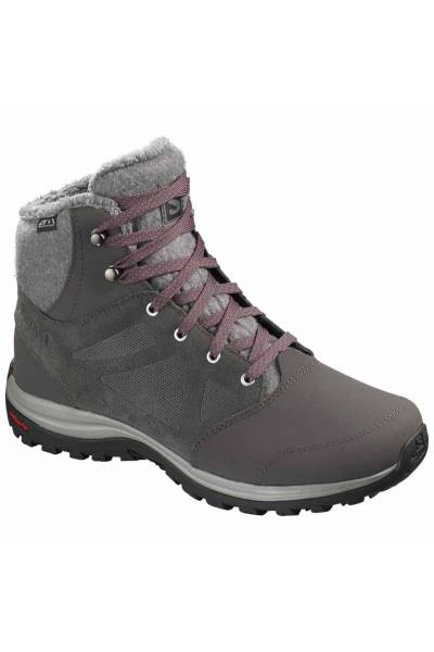 Salomon Ellipse Freeze Cs 404697