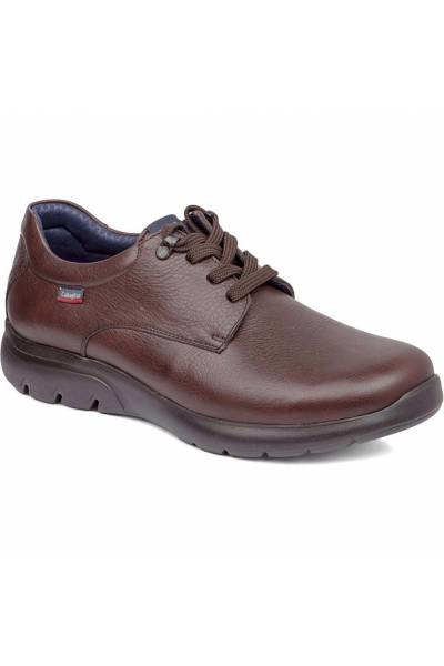 Callaghan 14004 marrón
