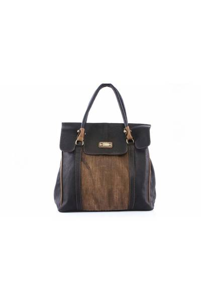 Elenco 3321 Black bag