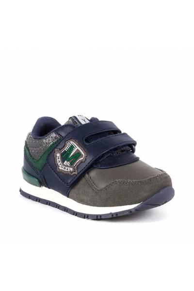 Sneaker Mayoral 42882