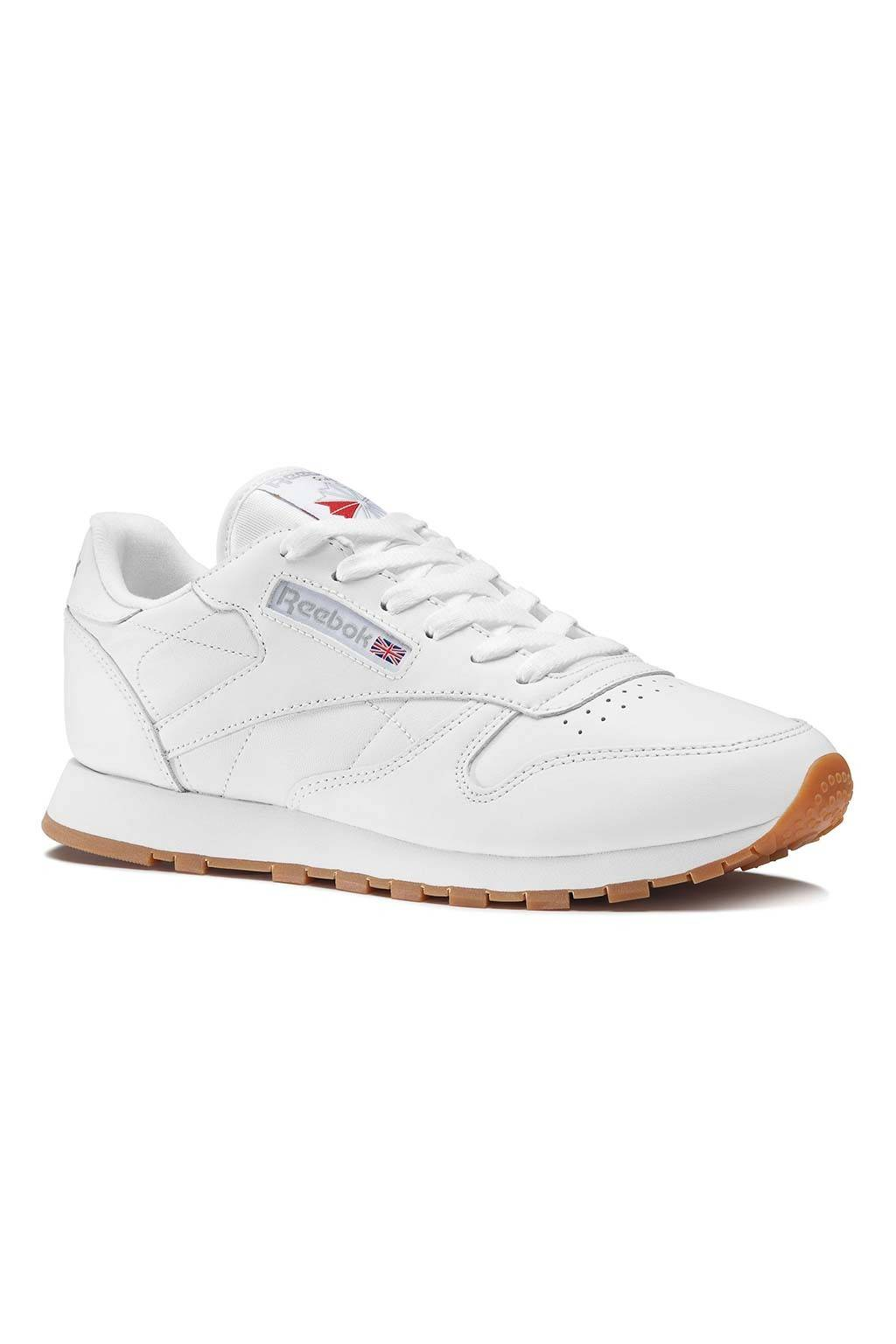 Reebok Classic Leather 49803 CL