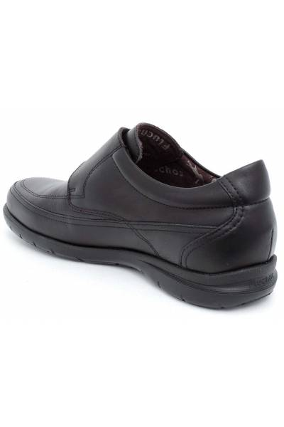 Fluchos 8782 black