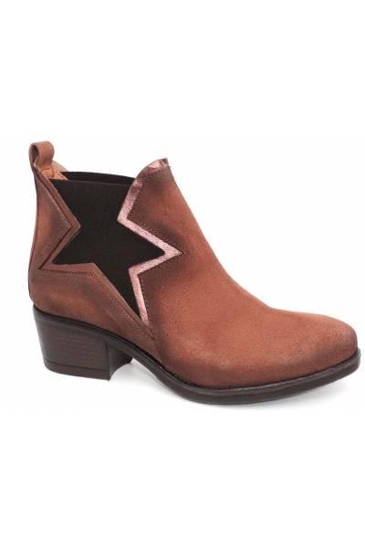 EXE Texas 720 cuero