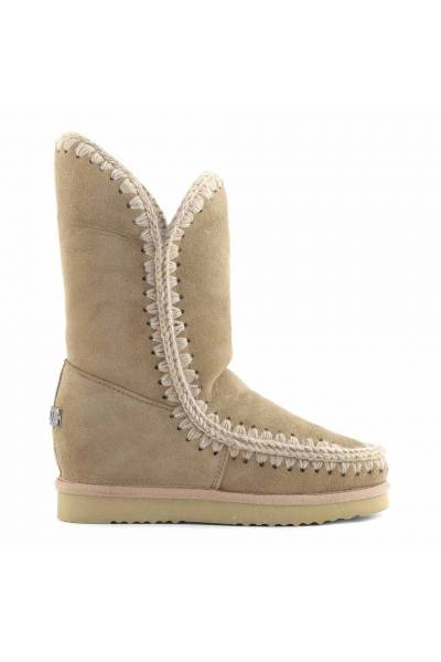 Mou eskimo inner wedge tall cam