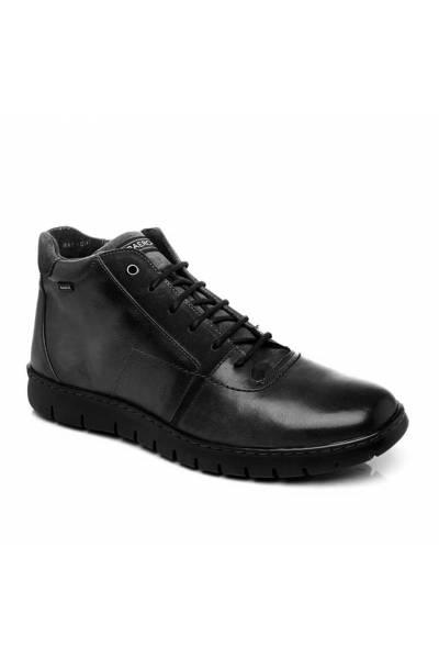 Baerchi 5313 black