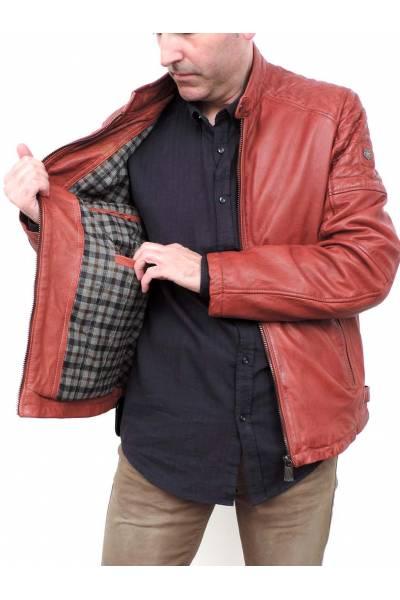 Milestone Nelson 83 jacket