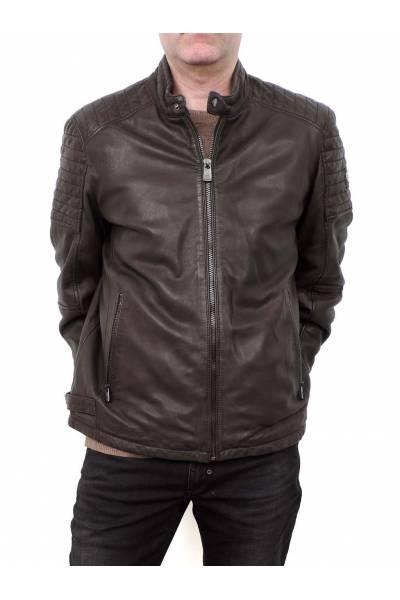 Milestone Nelson 29 jacket