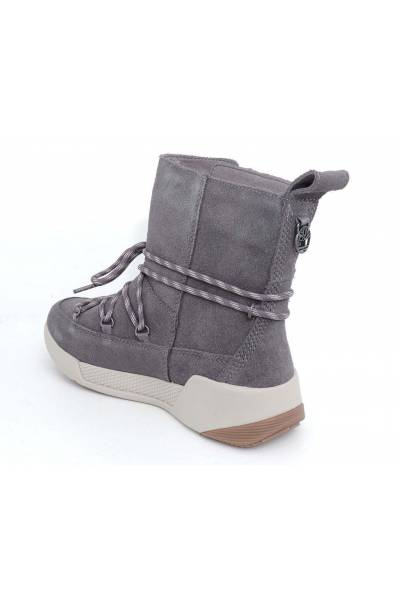 Timberland Kiri Up Hiker 0A1SM8