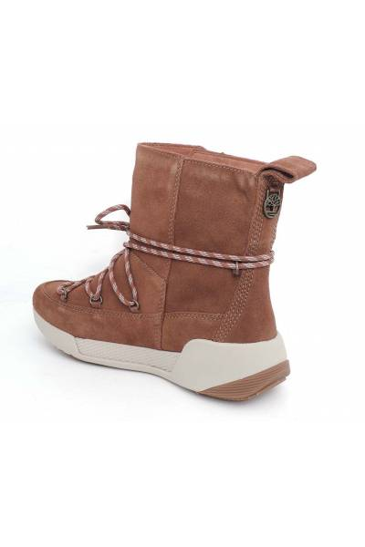 Timberland Kiri Up Hiker 0A1SM7