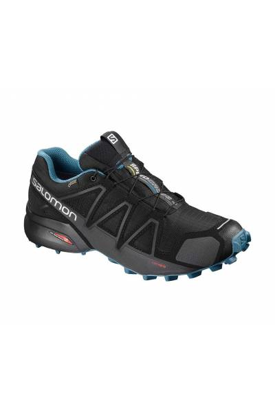 SALOMON 404757 SPEEDCROSS 4 GTX Nocturne 2